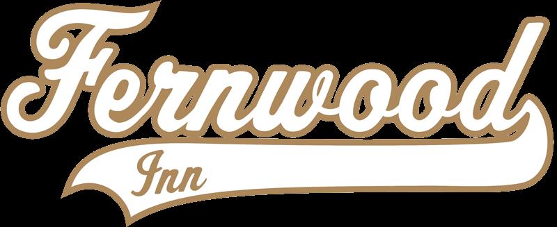 The Fernwood Inn Logo