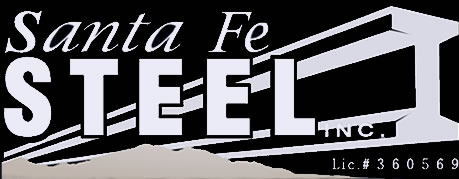 Santa Fe Steel