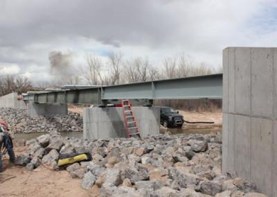 Shadow Ranch Bridge 31