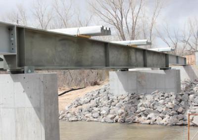 Shadow Ranch Bridge 42