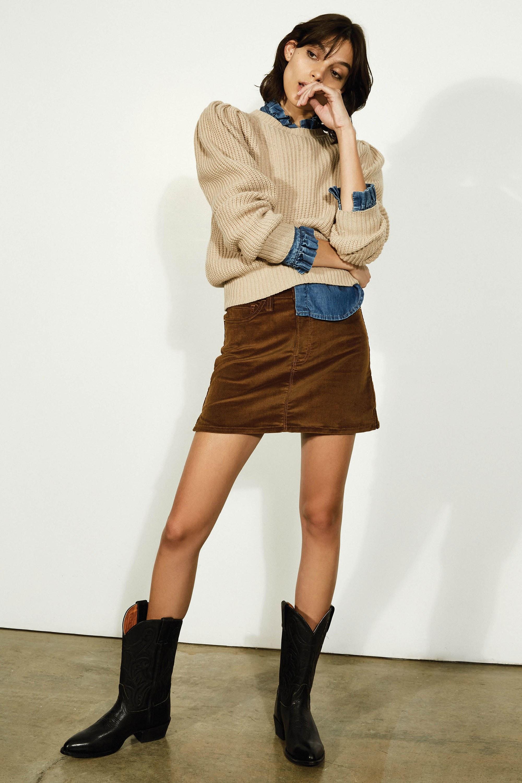 NYFW: FRAME - Love & PR: Fashion Media X Fashion News X Fashion