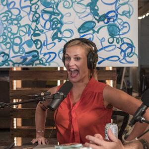 Beth Inglish Matt Walberg Adam Livingston Podcast Nashville Cannot Be Stopped XLG