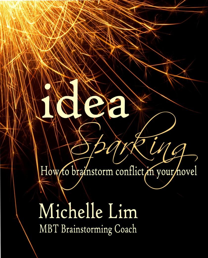 Idea Sparking