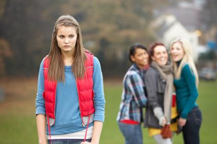 bullied, peer abuse