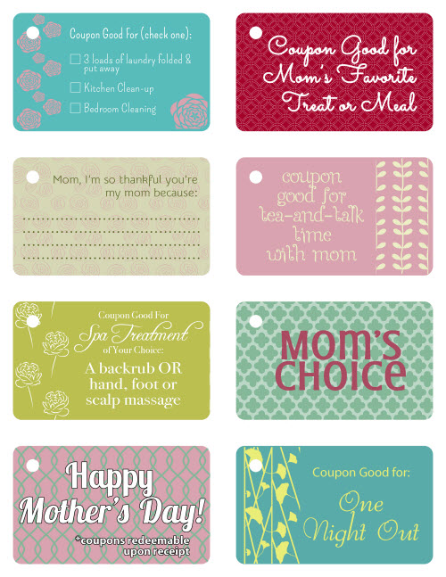 https://juliesaffrin.com/landing/mothers-day-printable-promotion/