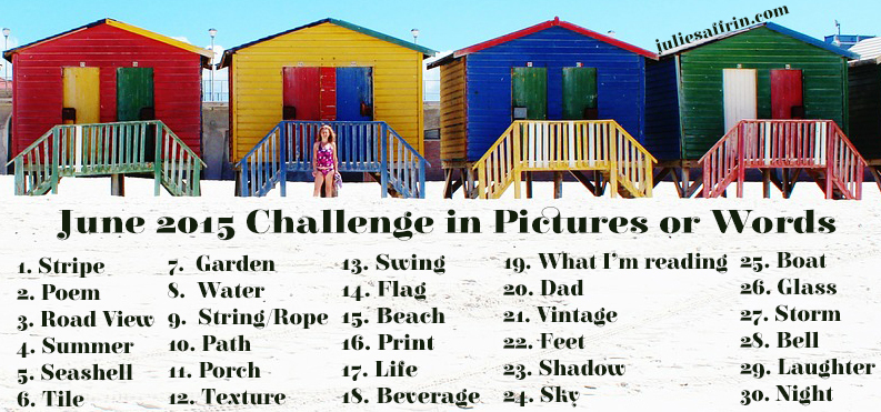June-2015-challenge-cropped-and-optimized-for-web