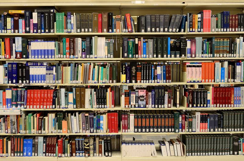 library-bookshelves-for-web