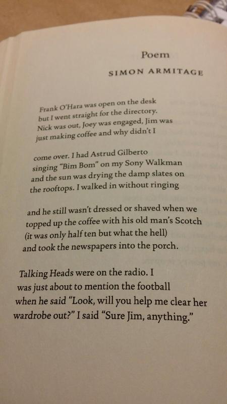 poem-for-web