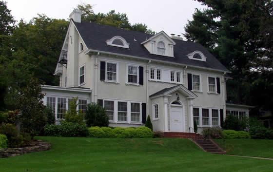 Loveland home remodeling