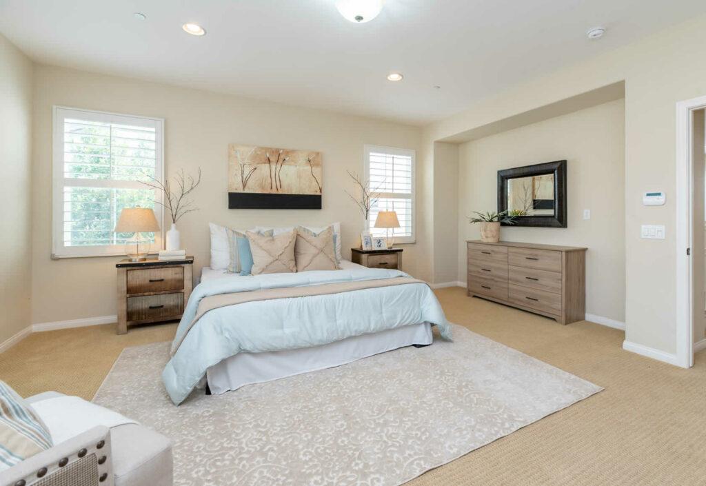 Home additions - Cincinnati