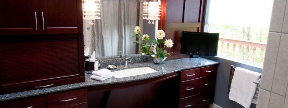 bathroom-home