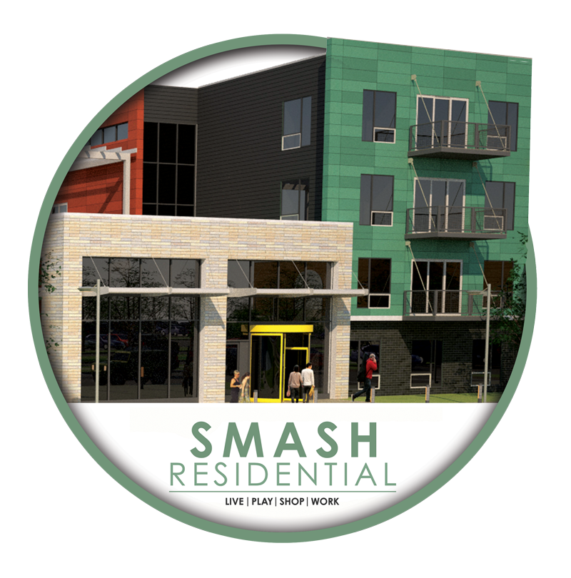 smashresidential-circle