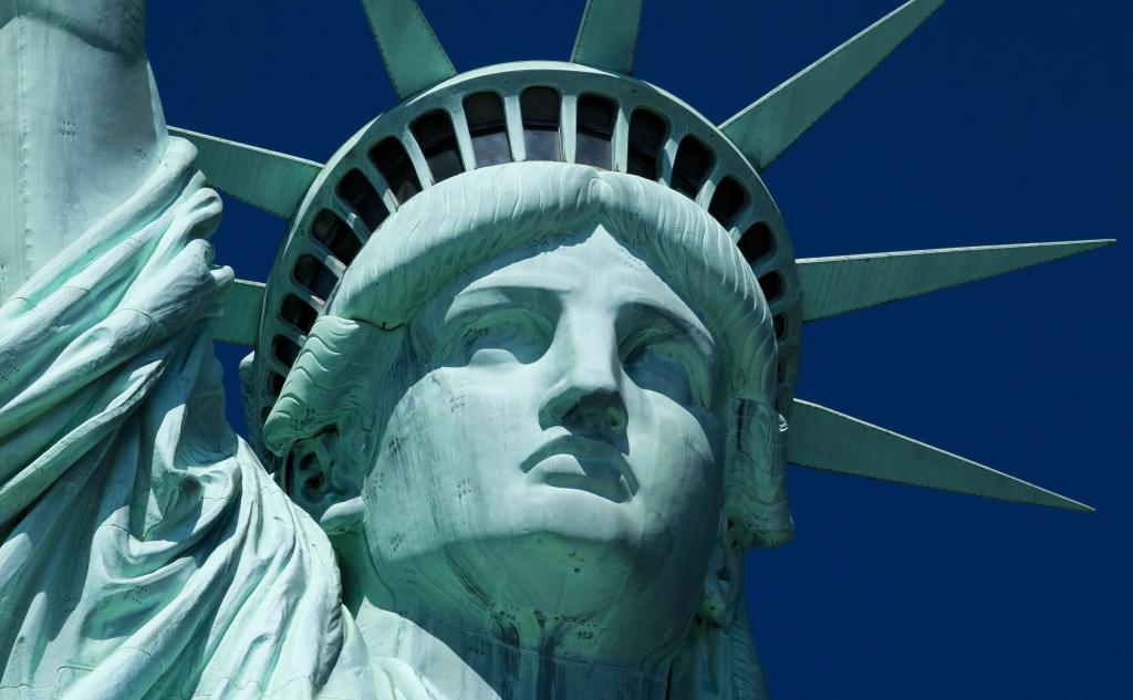 Resideny-Through-Investment-GO-USA-EB5-1024x633