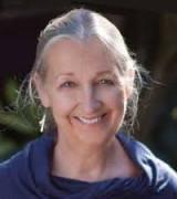 Kathleen Porter 1