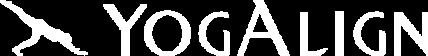 largehorizontallogo