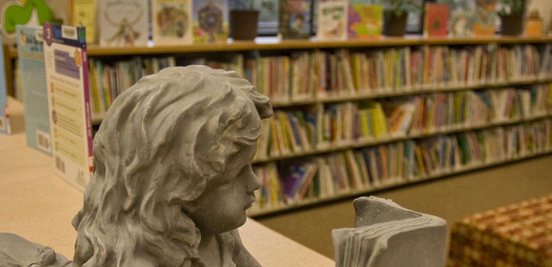 Children's Library 7