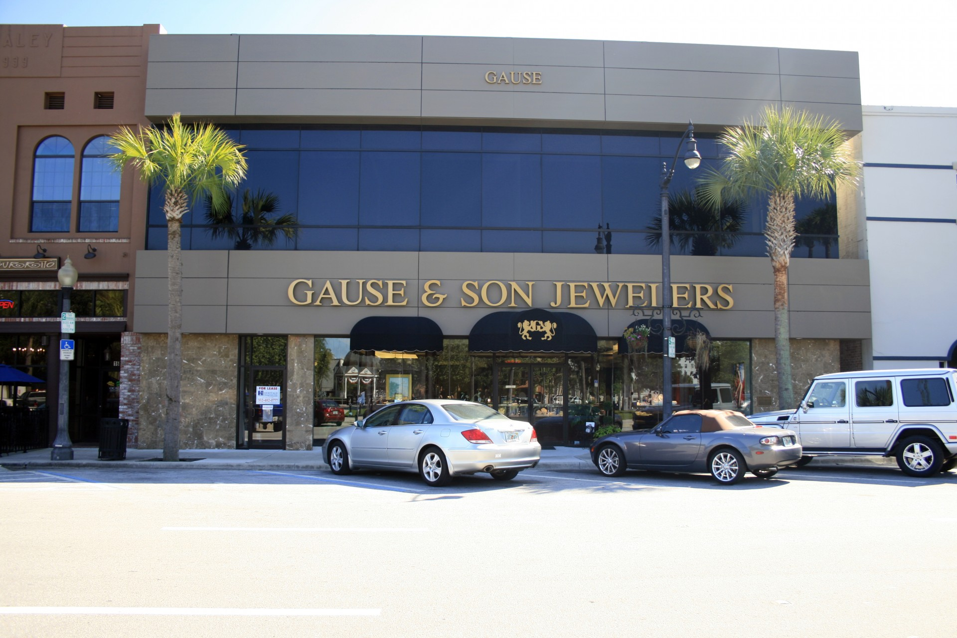 GAUSE & SONS REMODELING  (4)