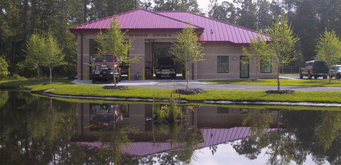 L.C. FIRE STATION IN ASTOR (15)
