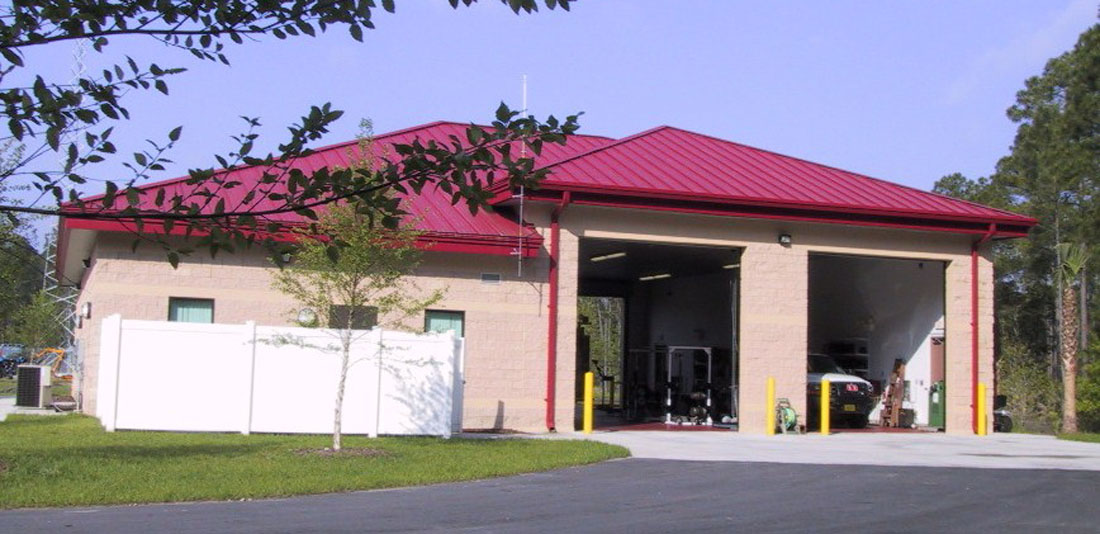 L.C. FIRE STATION IN ASTOR (17)