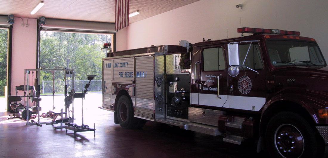 L.C. FIRE STATION IN ASTOR (18)