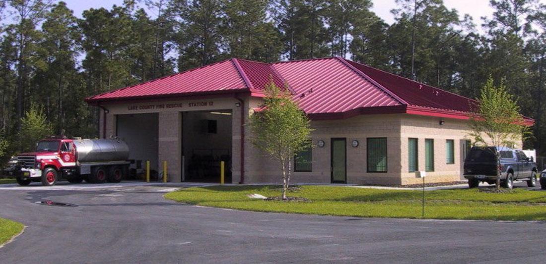 L.C. FIRE STATION IN ASTOR (9)