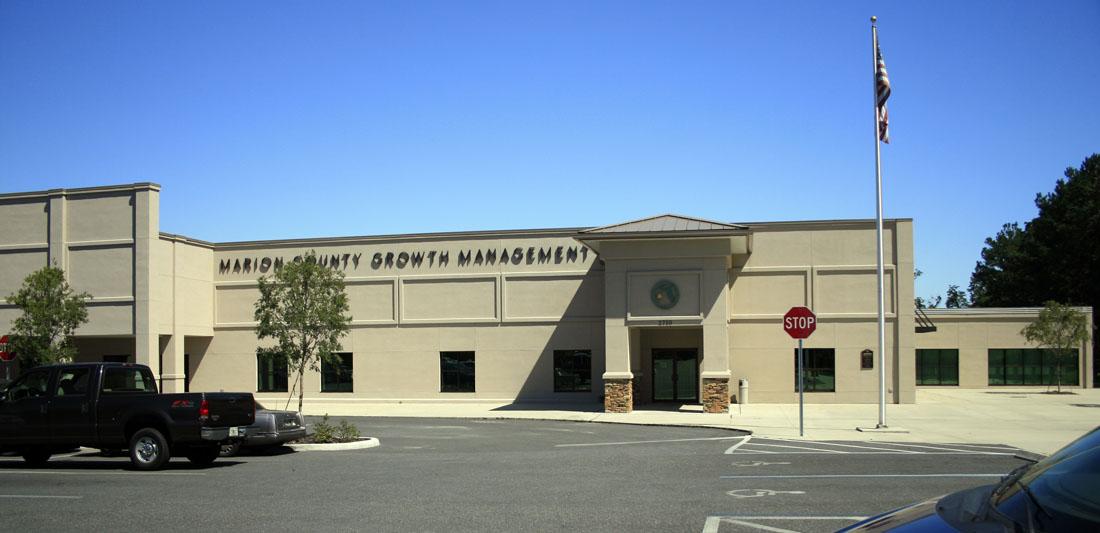 M.C. GROWTH MANAGEMENT (11)