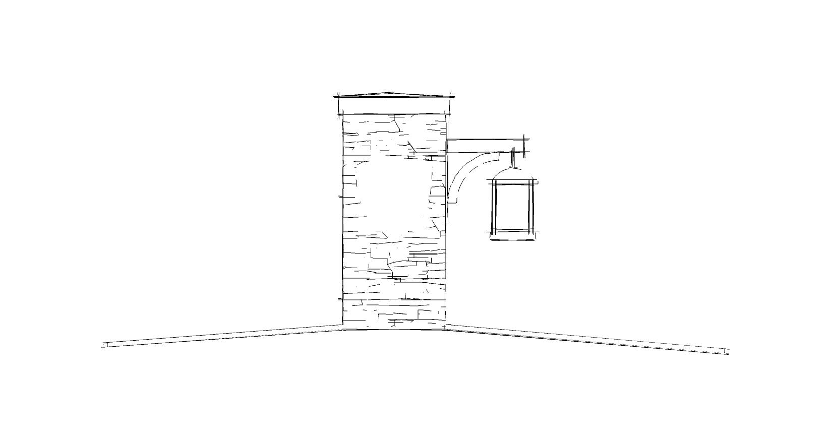 column-jitter