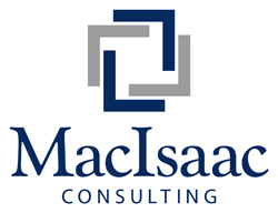 MacIsaac Consulting