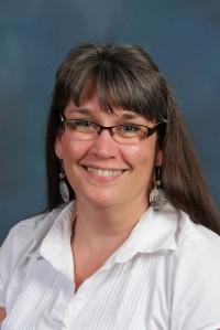 Dr. Beth Good