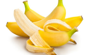 Por qué la banana es el alimento perfecto