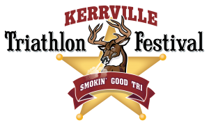 Kerrville Triathlon