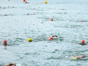 5 Reasons You Shouldnt Ignore Your Swim Training