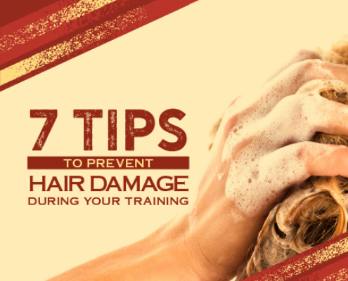 Prevent.Damage.To.Your.Hair.During.Your.Swim.Training.Triathlon