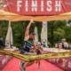 Our Top 10 Favorite Photos From Kerrville Tri Over the Years