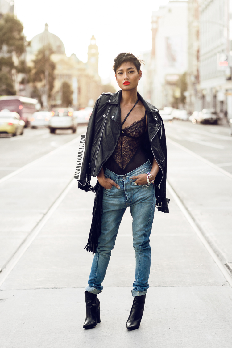 Micah Gianneli_Best top Australian personal style fashion blog_Rihanna style_Street style editorial_Gooseberry Intimates_Caslazur_Barbara Bonner_Wanted Shoes_Grunge 90s editorial_Androgynous model editorial