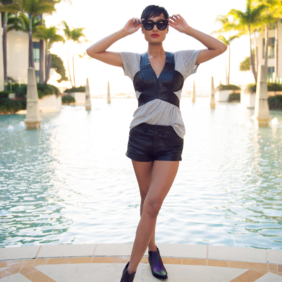 Micah Gianneli_Best top fashion travel style blog_Versace_Palazz