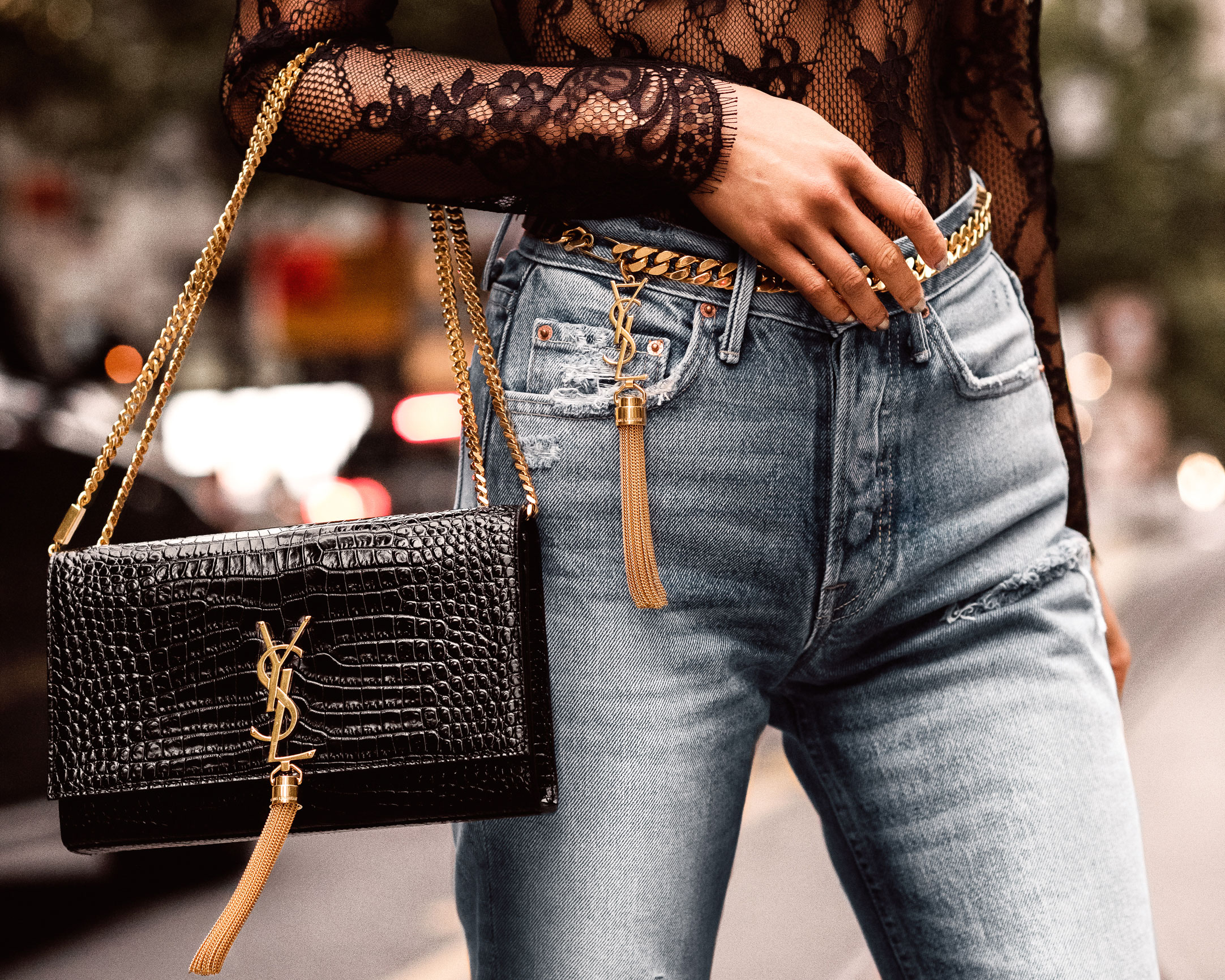 Micah-Gianneli-Australian-Melbourne-Fashion-Blogger-Influencer-Photography-Street-Style-Vogue-Editorial-Luisaviaroma-YSL-Saint-Laurent-Opyum-Kate-Bag-Revolve-NBD-Grlfrnd-Designer-Luxury-3