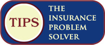"ALT=""Insurance Problem Solver logo"""