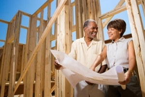 """ALT=""""Homeowners Safety, roofing insurance scams"""" Tips, The Insurance Problem Solver"""""""