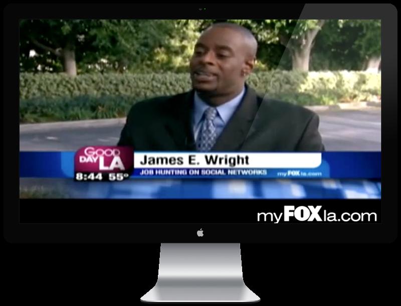 FOX-LA News - II
