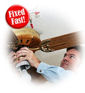 amarillo-texas-lighting-ceiling-fan-repair-replacement-installation-services