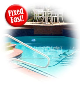 amarillo-texas-pool-spa-hottub-wiring-repair-replacement-installation-services