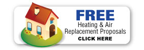 free-heating-air-conditioning-replacement-cost-proposals