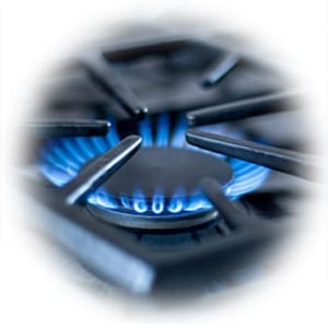 gas-water-line-repair-replacement-installation