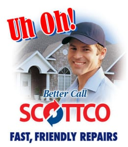 scottco_plumbing_heating_air_conditioning_electricians_repair_replacement_installation_amarillo_tx