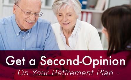 free retirement analysis