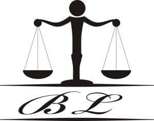 Logo (Budwal Lawyers)
