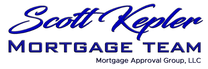 Scott Kepler Mortgage Team - Loan Simple | Tampa Mortgage Lender
