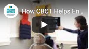 Video How CBCT helps endodontic procedures