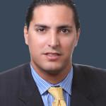 DannyRodriguez-RRBH Law